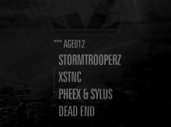 Audiogore 012
