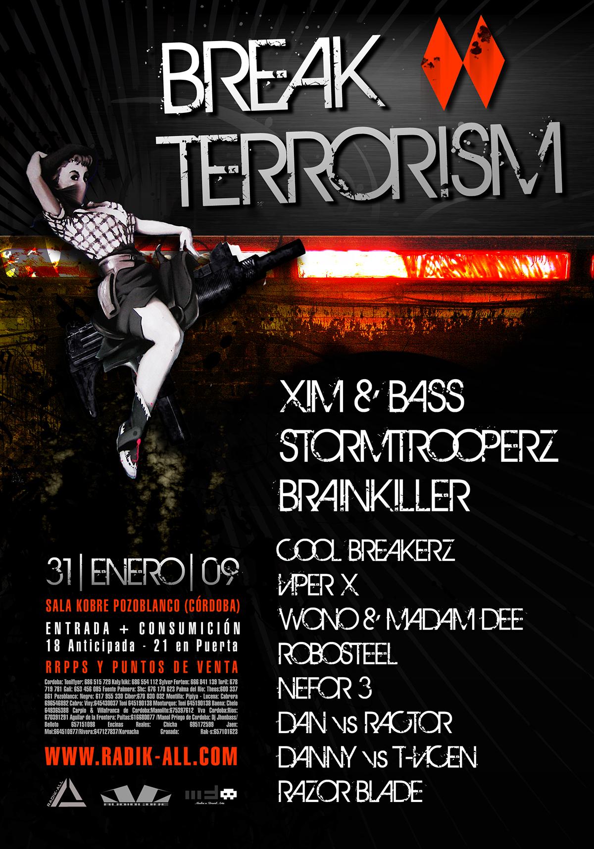 Break-Terrorism-2