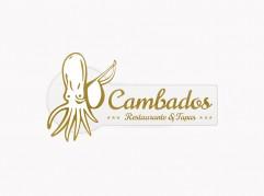 Restaurante Cambados