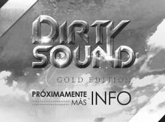 Dirty Sound