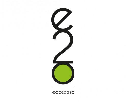 Edosecero