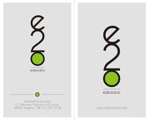 E20-tarjetas de visita