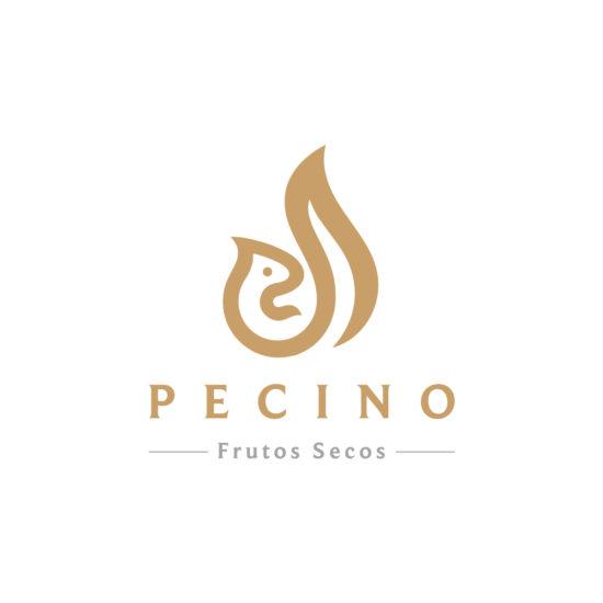 FRUTOS-SECO-PECINO