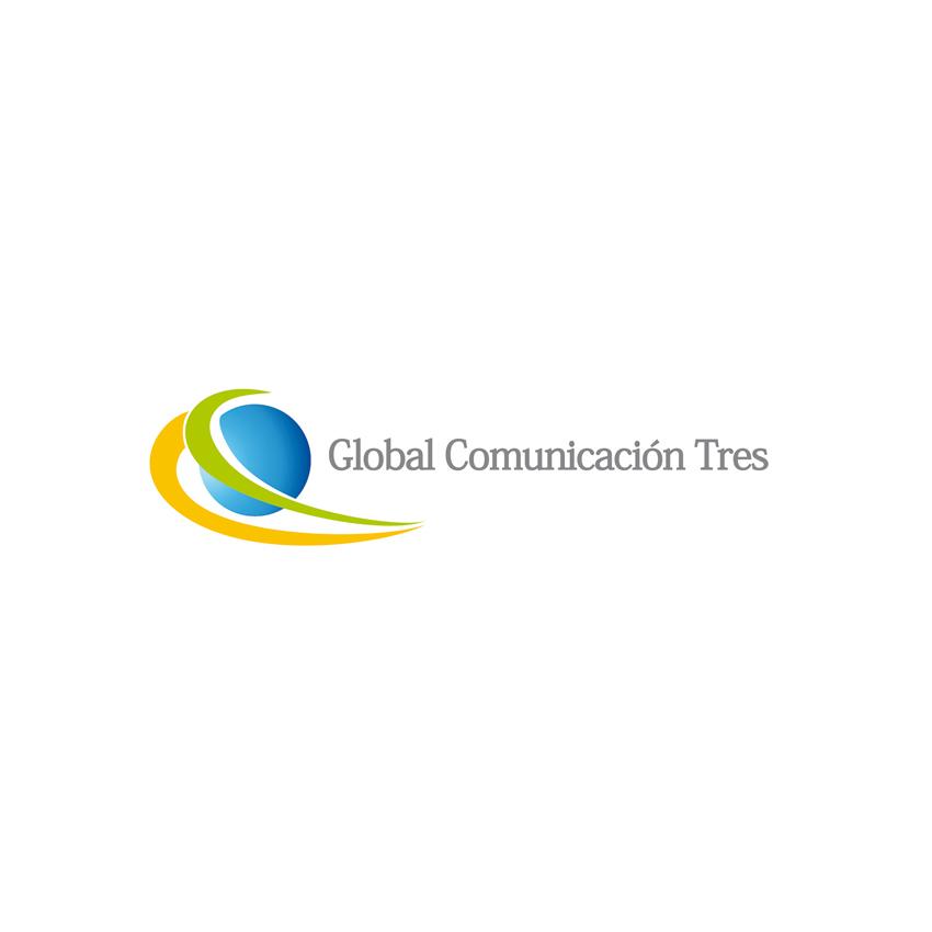 Global Comunicación Tres