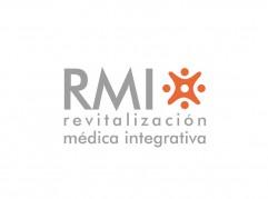 Revitalización Médica Integrativa