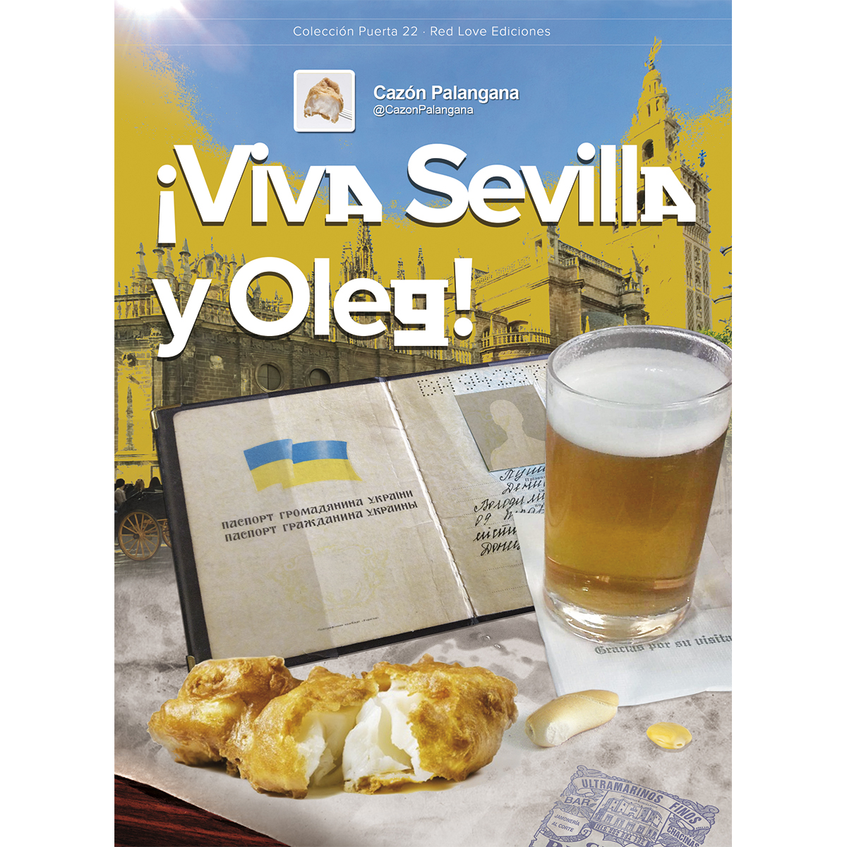 VIVA-SEVILLA-Y-OLEG