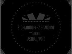 Audiogore 008