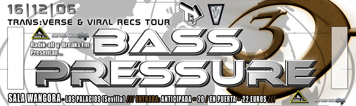 bass-pressure-3