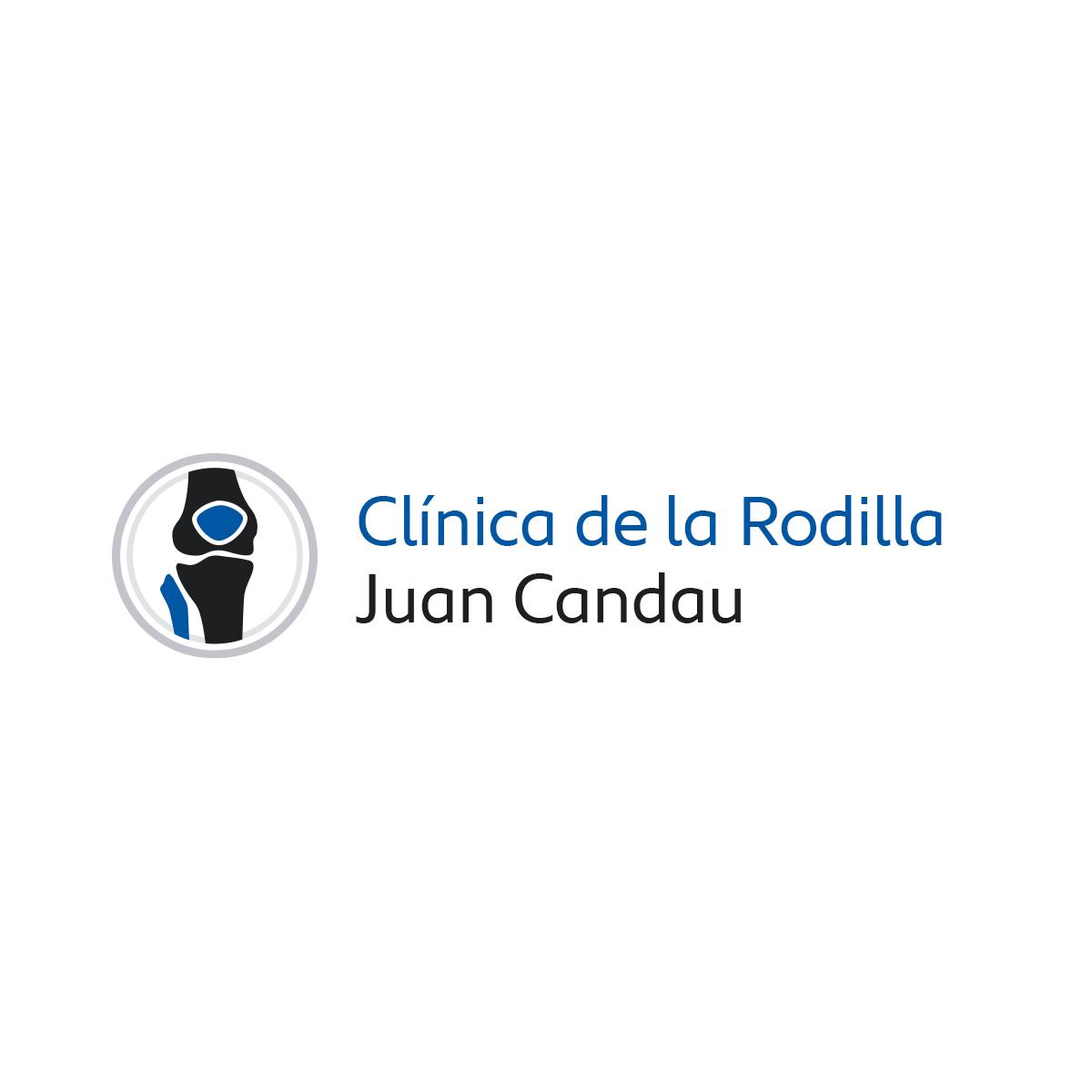 clinica-de-la-rodilla-logotipo