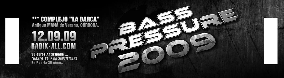 bass-pressure-2009