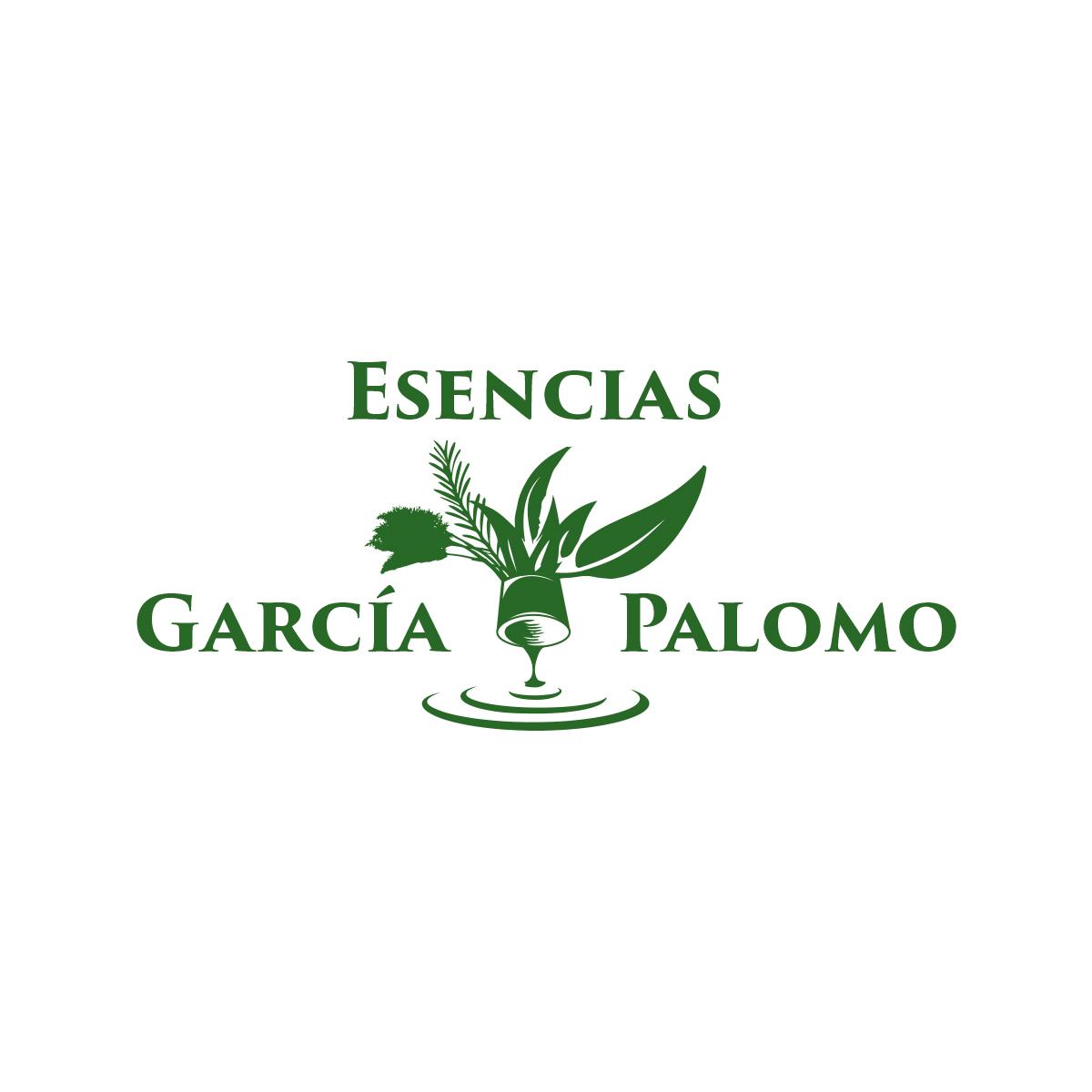 esencias-garcia-palomo