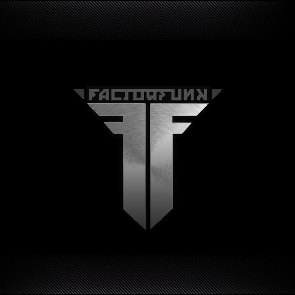 Factor Funk