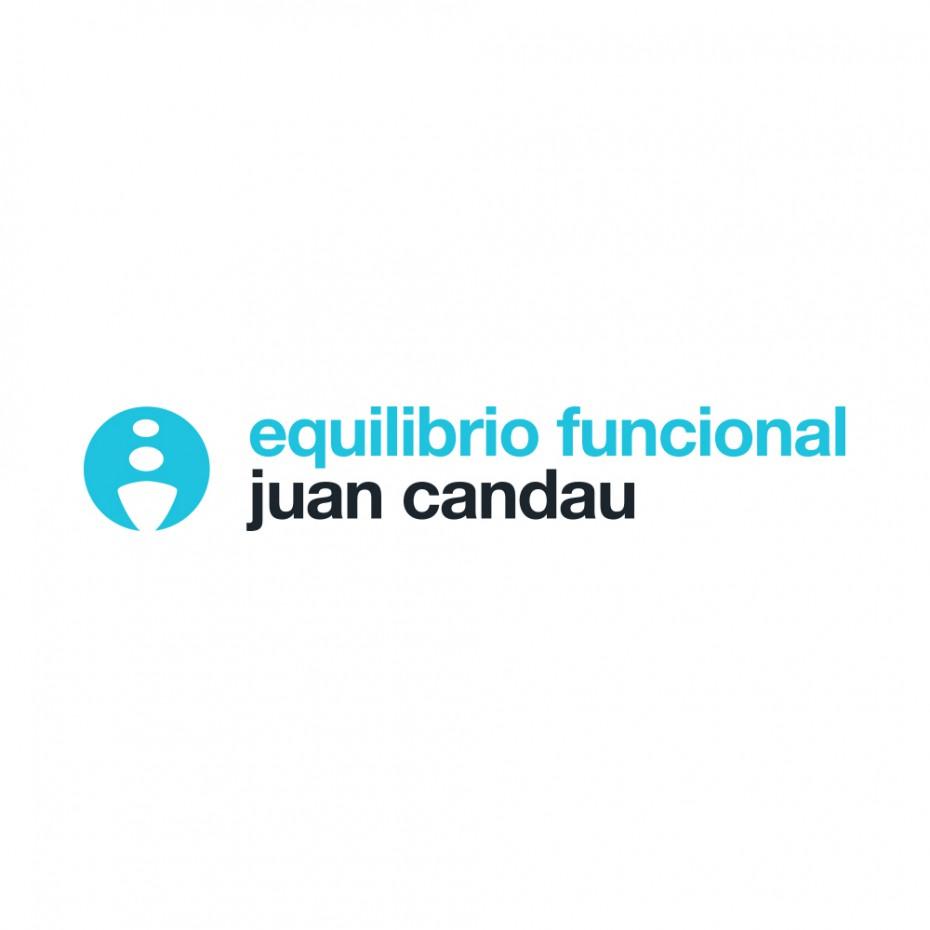 juan-candau-logo