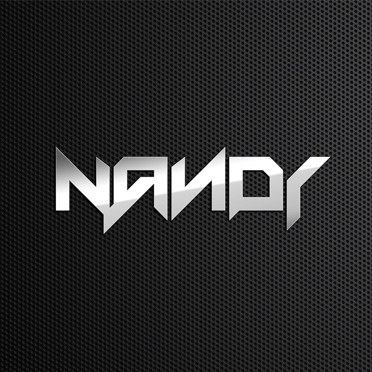 logotipo-nandy