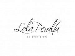 Lola Peralta Showroom