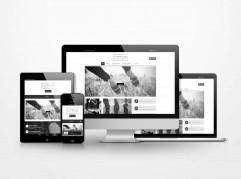Lonnas Tienda online