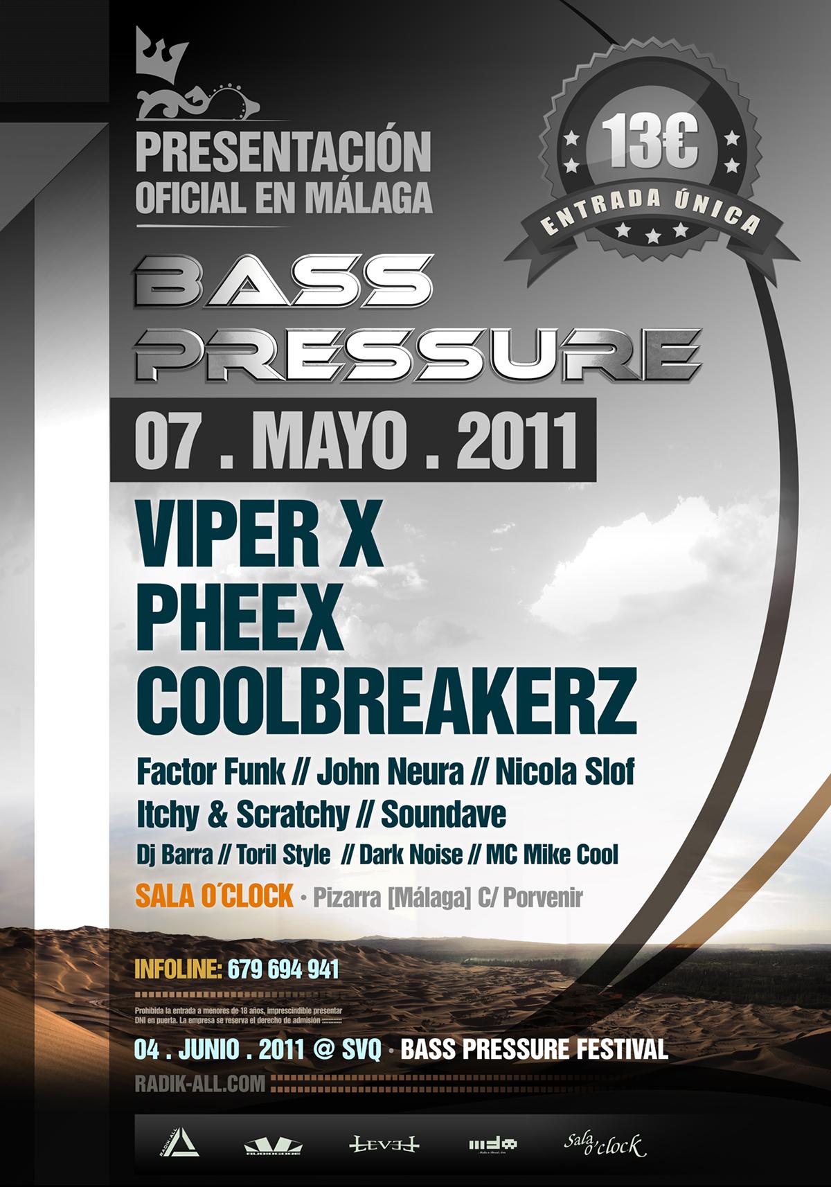 pre-bass-pressure-malaga-2011