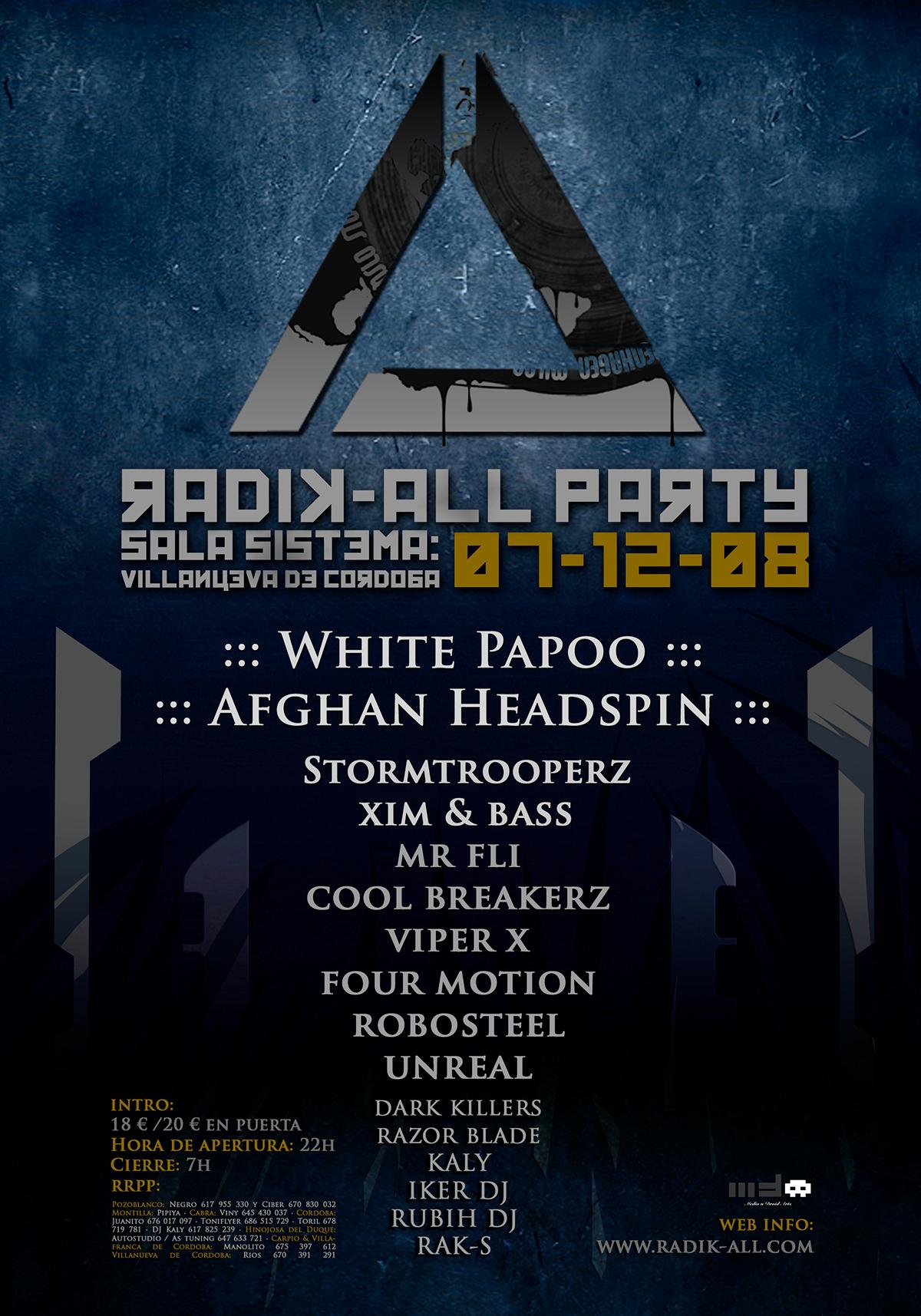 radik-all-party-2008