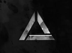 Radik-All