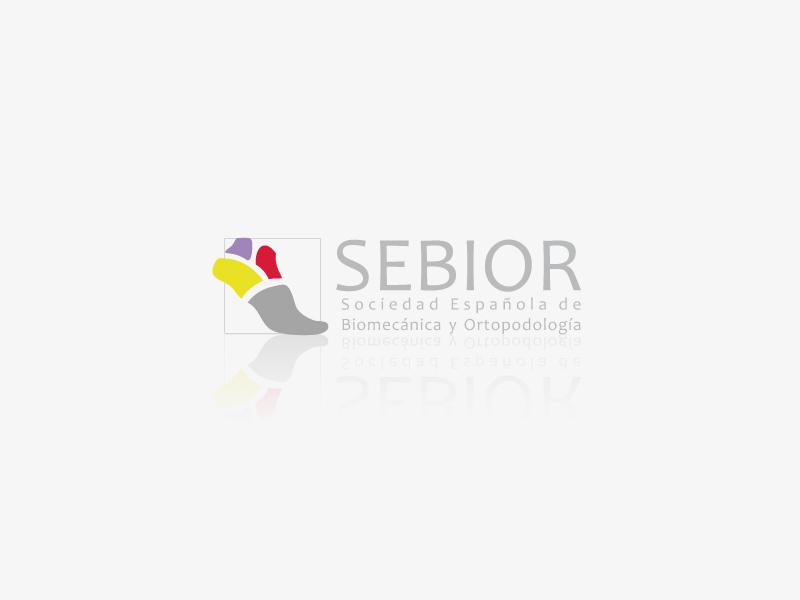 SEBIOR