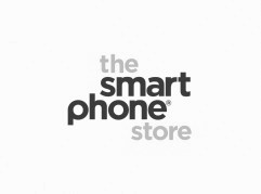 The Smartphone Store