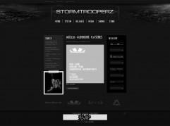 Stormtrooperz