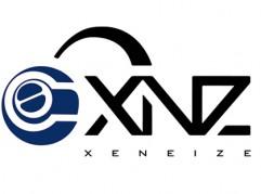 Xeneize