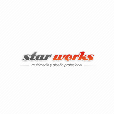 Star Works | Multimedia y Diseño Profesional
